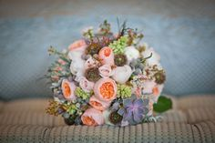 Bridal Bouquets, Wedding Flowers by Pocket Full of Posies, Galloway / Smithville, South NJ 609-652-6666 South Jersey Special Event & Wedding Florist. Photo taken at Bonnet Island Estate, Manahawkin NJ by Ann Coen Photography.