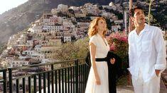 Similiar Pics From Under The Tuscan Sun Keywords
