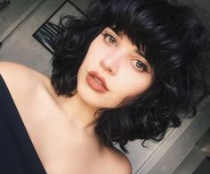 TUDO sobre o novo corte de cabelo da Dé - Tudo Orna