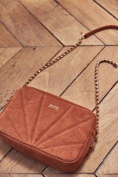 Cute Handbags, Mk Handbags, Fashion Handbags, Purses And Handbags, Fashion Bags, Side Bags, Cute Purses, Girls Bags, Brown Bags