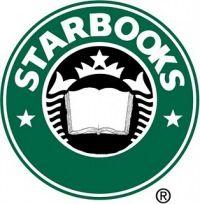 Starbooks–иностранные книги,которые помогут тебе в учебе и работе.Их трудно найти.Но они существуют)