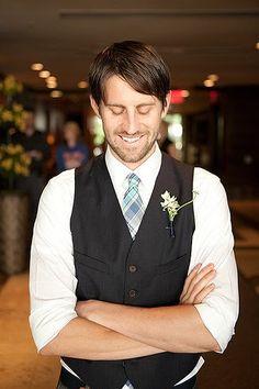 MY LITTLE VINTAGE WEDDING: E A ROUPA DO NOIVO???