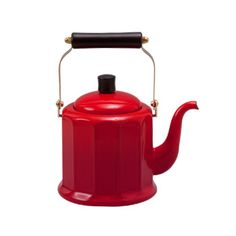 Grandma's a Pot Head / She Drinks Tea by the Gallons / Grandma's pot is red /             byShellyBernard
