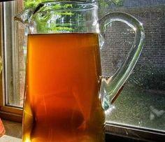 Água de canela ajuda a emagrecer e é ótima contra diabetes e colesterol - Veja a…