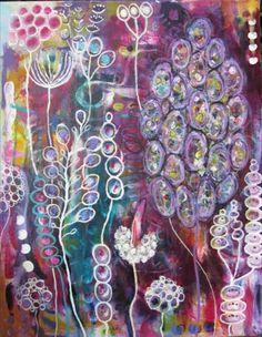 Flora Bowley » blog