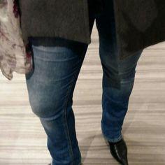 Minä Viikonloppu Tyyli alku KEVÄT, Kerrospukeutuminen on Top. KEVÄT MUOTI Uutta ja Trendejä, joko olet Katsonut ja tutkinut...KEVÄT SESONKI...Minä tykkään ja seuraan. HYMY #muoti #blogi #muotiblogi #kevät #pukeutuminen #muoti #trendit #uutuudet #blog #minuntyyli #seuraan #tykkään ☺