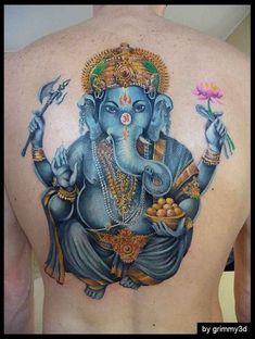 010-ganesha-tattoo-Grimmy3D 002