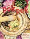 Pok Pok: Welcome