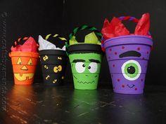 Google Image Result for http://craftsbyamanda.com/wp-content/uploads/2012/10/halloween-treat-cups-finished-600x450.jpg