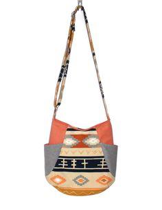 2a2f40bb71afb Hobo Bag Handtasche Crossbody Hobo Bag Hobo Tasche Boho Taschen