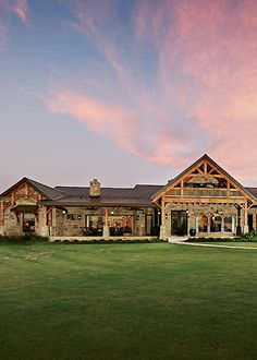 86 best timber frame exteriors images in 2019 country homes rh pinterest com