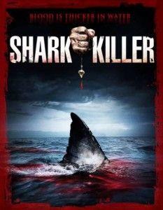 Shark Killer ล่าโคตรเพชร ฉลามเพชฌฆาต [HD]