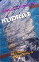Kudrat - The Ultimate Revenge Of Nature, an ebook by Nilesh Chandurkar at Smashwords