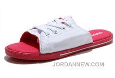 http://www.jordannew.com/converse-cutaway-evo-chuck-taylor-all-star-white-peachblow-slippers-new-release.html CONVERSE CUTAWAY EVO CHUCK TAYLOR ALL STAR WHITE PEACHBLOW SLIPPERS NEW RELEASE Only $68.12 , Free Shipping!