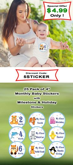 Special Promotion from All Pro Baby. Enter code when checking out.