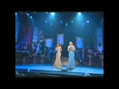 Celtic Woman - DO YOU HEAR WHAT I HEAR  My favorite Christmas Song of all time.