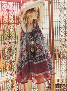 aztec t-shirt shirt hipster vintage dress red amazing jewels indie boho grunge blouse pattern top bohemian dress bohemian ombre ombre hair top dress dress top indie boho summer outfits blue floral hippie hippie chic oversized patterned dress fall outfits autumn colours fall boho dress festival festival dress boho chic warm bright print oversized t-shirt oversized shirt oversized top folk necklace tattoo boho shirt boho style henna 90s style grunge jewelry feathers