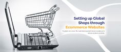 Promind IT provides best open source ecommerce solution for online store. Visit: goo.gl/OgDVm8