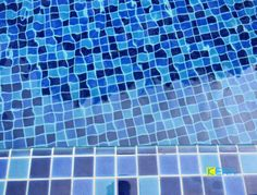 Keratiles Ceramic กระเบื้องสระว่ายน้ำและตกแต่ง Brick Tiles Bathroom, Cloud Bedroom, Glitter Bedroom, Karon Beach, Swimming Pool Tiles, Hotel Indigo, Bangkok Hotel, Resort Spa, Beach Resorts