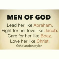 Dear future boyfriend/husband, they'll never steer you wrong amen godly marriage, christian marriage advice, christian relationship quotes Bible Quotes, Bible Verses, Godly Man Quotes, Scriptures, Faith Quotes, Love Quotes, Inspirational Quotes, Real Men Quotes, My Champion