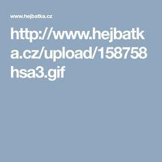 http://www.hejbatka.cz/upload/158758hsa3.gif