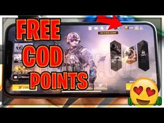Call of Duty Mobile Hack 2020 Call Of Duty Free, Mobile Generator, London Live, Proxy Server, Living In New York, Modern Warfare, How To Get Money, Cod, Battle