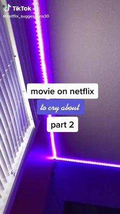 Netflix Movie List, Netflix Shows To Watch, Netflix Hacks, Movie To Watch List, Good Movies To Watch, Film Hacks, Movie Hacks, Movie Ideas, Netflix Suggestions