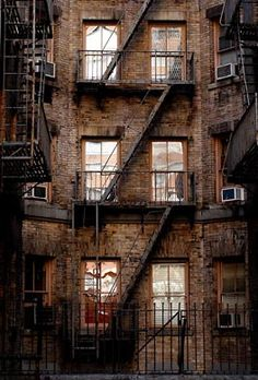 Direct.com - No Fee Apartment Rentals in New York City.