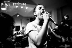 ADELAP :: photographe: Live Report  the prostitutes