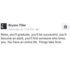 Like what you see⁉ Follow me on Pinterest ✨: @joyceejoseph ~ Bryson Tiller