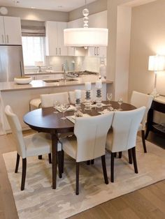dining room decorating ideas for apartments. Designing small dining room can sometimes be a hassle since most of the  furniture available in market are big tables chairs perfect for an apartment or smal space decorating