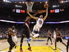 Golden State Warriors at Portland Trail Blazers – Game 3 http://www.sportsgambling4fun.com/blog/basketball/golden-state-warriors-at-portland-trail-blazers-game-3/  #basketball #Blazers #GoldenStateWarriors #NBAPlayoffs #PortlandTrailBlazers #Warriors