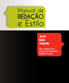 Manual da Flávia Oliveira e equipe... http://pt.calameo.com/read/000737251dcc148f46cfb