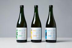 05_Lundgren-Lindqvist_OO_Bottles_02@3x.jpg (1500×1001)