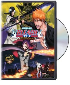Bleach the Movie: Hell Verse VIZ MEDIA http://www.amazon.com/dp/B009DBO04Y/ref=cm_sw_r_pi_dp_tr8-tb1VSBSQS