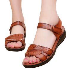 26 Imágenes Mejores Zapatos Mujer 2019Alpargatas Las Verano En De wknOP80