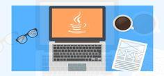 Hoy veremos como empezar a programar en java de forma rápida y practica para las personas que van iniciando con la programación. http://denisseestrada.com/como-empezar-a-programar-en-java/