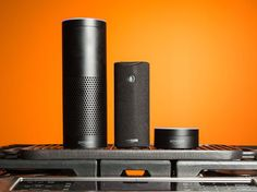Amazon Alexa's new home: Your PC?     - CNET  The Amazon Echo Tap and Echo Dot are where Alexa resides. But that could change.                                             Chris Monroe/CNET                                          Amazons Alexa voice assistant may be talking her way into yet another important place: PCs.  Lenovo the worlds biggest PC maker has held talks with Amazon on potentially using Alexa in its computers and other devices according to a Lenovo executive with knowledge of…