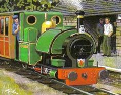 Talyllyn is Skarloey's Twin Brother! Twin Boys, Twin Brothers, Thomas The Tank, Thomas And Friends, Real Life, Twins, Engineering, Roller Coasters, Island