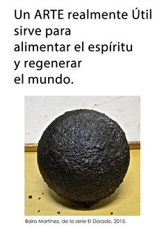 Avocado, Fruit, Education Week, Teacher Education, Parts Of The Mass, Lawyer, The Fruit