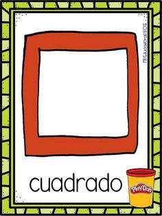 Cute Drawings, Homeschool, Teacher, Printables, Symbols, Letters, Shapes, Activities, Maths