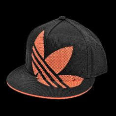 ADIDAS SUPERSTAR SNAP BACK  now available at Foot Locker