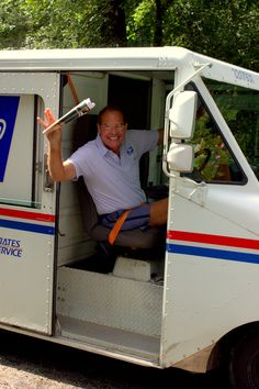 Perrysburg's best on Wheels order #john2211 www.24inperrysburg.com