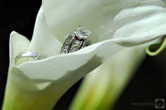 Jewellery Detail Shots