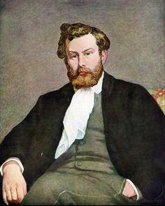 Alfred Sisley (French, 1839 - 1899)