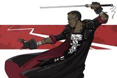 Marvel Comic Universe, Comics Universe, Blade Marvel, Ajin Anime, Art Memes, Star Wars Art, Knights, Motorcycle Jacket, Archive