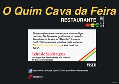 Design by avelinomatos #AvelinoMatos #Design #Marketing #WebMarketing #Marketeer #Comunicação