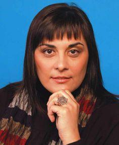 Μαρίνα Ταγλή υποψήφια ΔΣ ΗΑΤΤΑ: Θέλω να προσπαθήσω για την ανάπτυξη του κλάδου μας