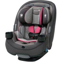 Safety 1st Grow N Go Convertible Car Seat - Walmart.com