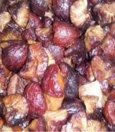Chikni Supari - buy Chikni Supari online - Assam Supari